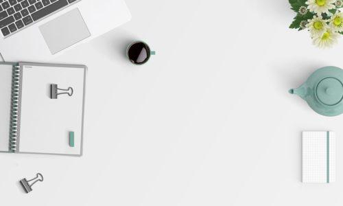Webデザインの余白の役割