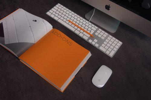 Webディレクターに求められるスキルや能力