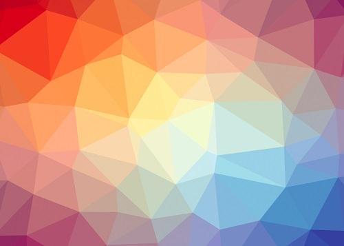 彩度と明度と色相で変わるサイトイメージ